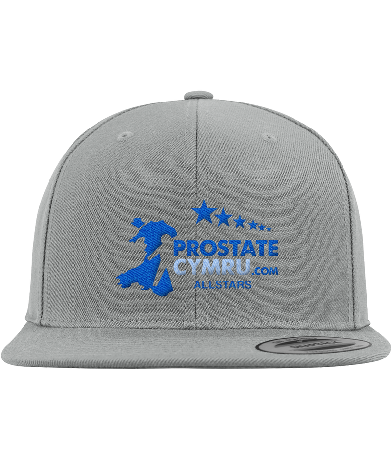 PC ALL STARS Snap back