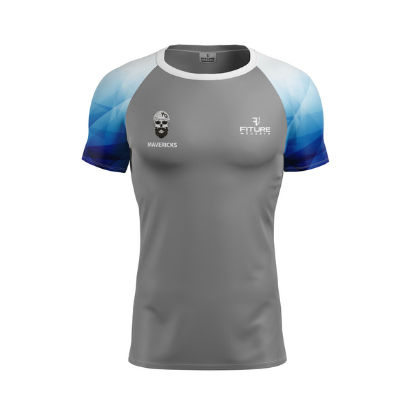 TOUCH RUGBY T SHIRTS