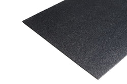 Gym Flooring Tiles - 30mm