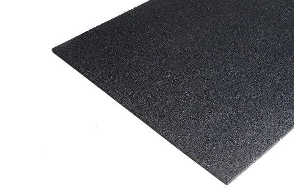 Gym Flooring Tiles - 15mm