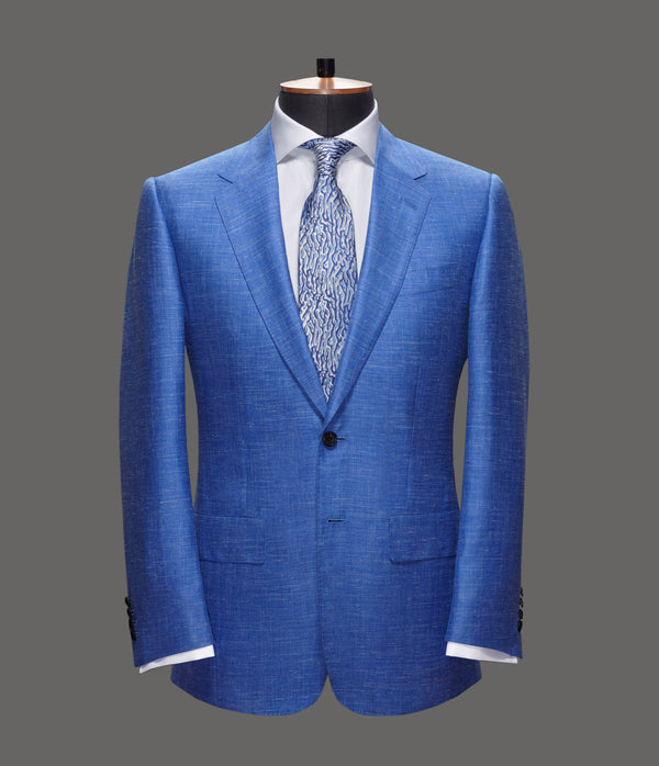 LUT004<br>Blue Suit<br>10099
