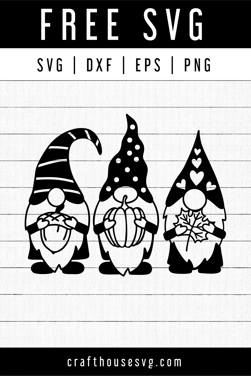 Download 34+ Gnome Svg Free Download Gif Free SVG files ...