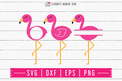 FREE Floral anchor SVG | FB113 Craft House SVG - SVG files for Cricut and Silhouette