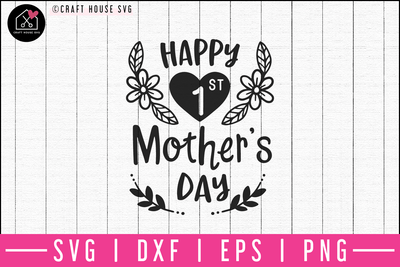 Free What a crazy time in life! Svg Files Tagged Mom Mum Mother S Day Page 2 Craft House Svg SVG, PNG, EPS, DXF File
