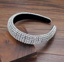 Bling Headbands
