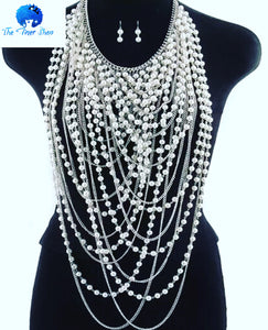 Pearls Galore