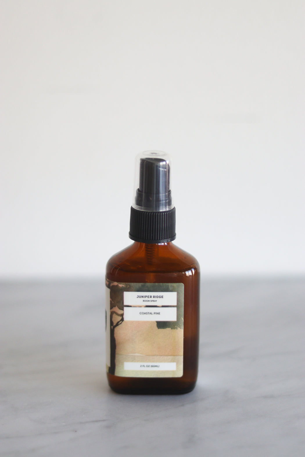 Golden Coast Room Spray