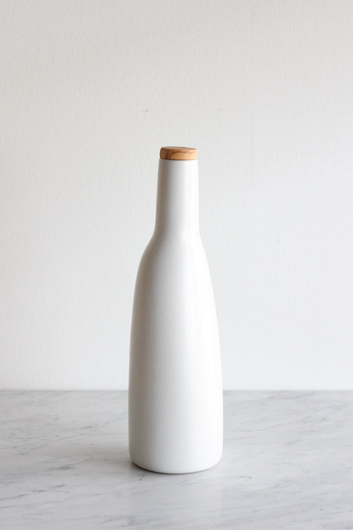 Carafe/Bottle 34 oz