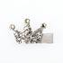 SPARKLY CROWN CLIP
