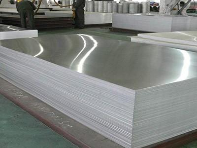 MS Cold Rolled Sheet ,Width 1219x2438x Thickness 0.6x 0 (13.992 KG/PCS) WISCO (01875)/13.992