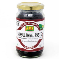 AMK Ambulthiyal Paste 350g