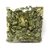 AMK Dehydrated Rampah (Pandan Leaves) 50g