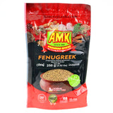 AMK Fenugreek Seeds 250g