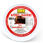 AMK Kithul Jaggery Cup 500g