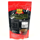 AMK Roasted Meat Curry Powder 250g