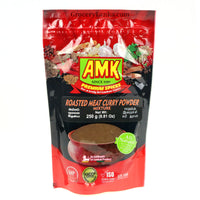 AMK Meat Curry Powder 250g