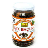 AMK Mix Baduma 180g