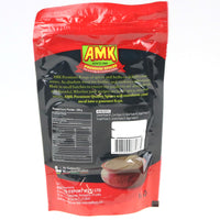AMK Dark Curry Powder