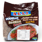 Alli Instant Red Rice Noodles 400g