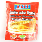 Alli Thosai Mixture 400g