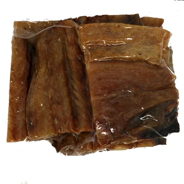 Anjalaya (Short-Finned Eel) Dried Fish 200g