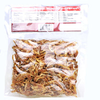 Dried Shrimp 100g