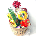 Gift Basket - Biscuit Lovers Hamper
