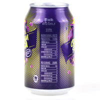 Elephant House Cream Soda 330ml (Can)
