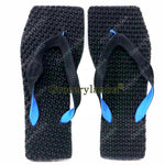 DSI Rubber Slipers - Saneepa, Health Slippers