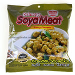 Delmege SoyaMeat - Curry Flavor 90g