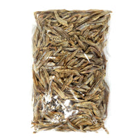 Dried Sprats (Headless) 425g