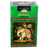 Fadna Iramusu Herbal Tea  - 20 Tea Bags