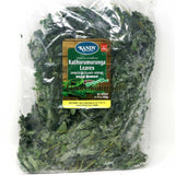 Frozen Kathuru Murunga Leaves 400g - (In-Store or Curbside Pickup Only)