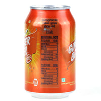 Elephant House Ginger Beer 330ml (Can)