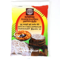 Harischandra White Rice String Hopper Flour 700g