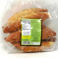 Kandy Foods Kimbula (Vienna) Buns - Frozen (In-Store or Curbside Pickup Only)