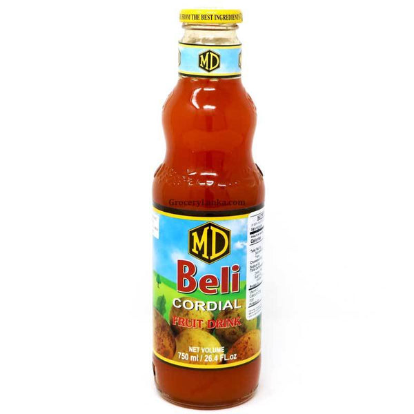 MD Beli Cordial 750ml