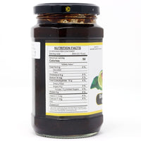 MD Date & Lime Chutney 460g