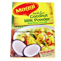 Maggi Coconut Milk Powder 300g