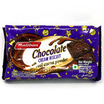 Maliban Chocolate Cream Biscuit 200g