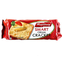 Maliban Smart Cream Cracker 200g