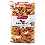 Maliban Gem Sweet Biscuit 200g