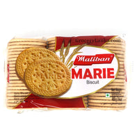 Maliban Marie Biscuit (Large Pack) 400g