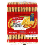 Maliban Smart Cream Cracker (Large Pack) 500g
