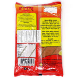 Matara Freelan Meat Curry Powder 250g Information