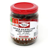 Mc Currie Spice Paste for Meat Curry 220g