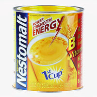 Nestle Nestomalt 400g