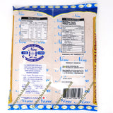 Roasted Red Rice Flour 3.6kg (8lb) Info