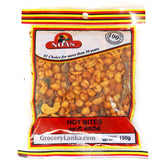 Noas Hot Bites 150g