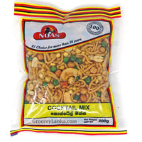 Noas Cocktail Mix 200g